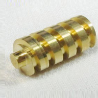 custom_made_cnc_machined_brass_parts