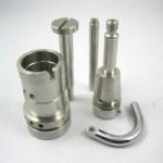 customized_sensors_prototyping_cnc_parts
