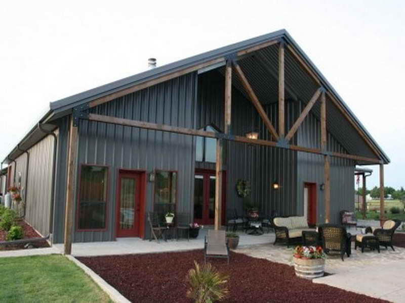 Metal Building Prices How To Price Your Metal Building Accurately