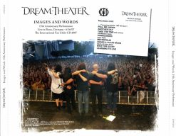 dream-theater-images-and-words-15th-anniversary-performance-2007-back