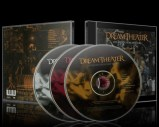 dream-theater-live-scenes-from-new-york-2001-3d