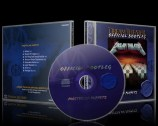 dream-theater-master-of-puppets-2002-3d