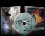 dream-theater-systematic-chaos-special-edition-2007-3d
