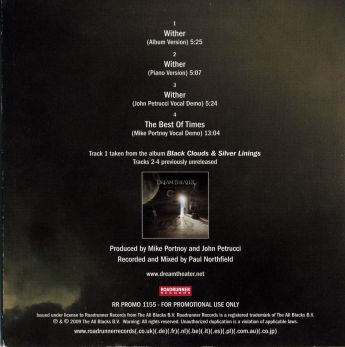 dream-theater-wither-2009-back