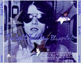 dwight-twilley-blueprint-1979-back