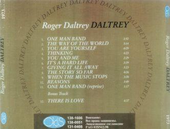 roger-daltrey-daltrey-1973-back