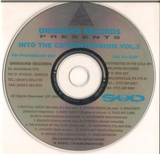 into-the-catachthonium-vol-2-cd