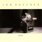 jon-butcher-wishes-1987