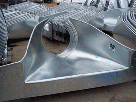 metalendsections3_ani