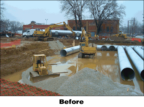 projects_stormwater_quincy_1