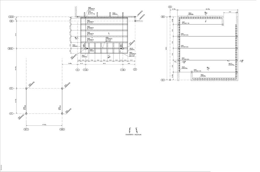 ceiling framing plan   Amtframe.org