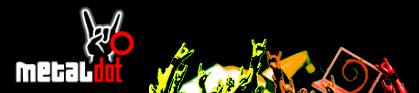 https://i1.wp.com/metaldot.alucinados.com/images/cab_001.png