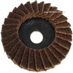 Abrasive Disc