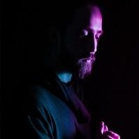 avatar for Al Garcia