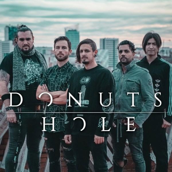 donutsholeband