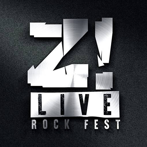 Z LIVE!