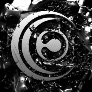 CROSSFAITH, Apocalyze, 2013.