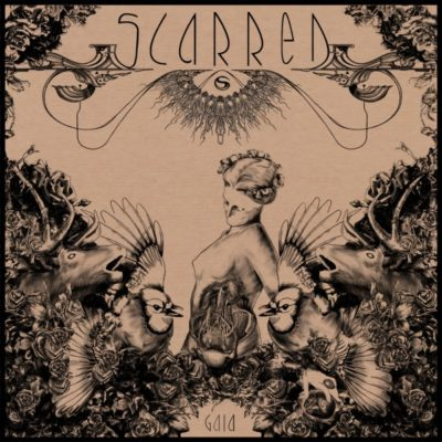 Gaia - Medea par Scarred