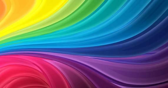 A psicologia das cores aplicada em marcas e logos