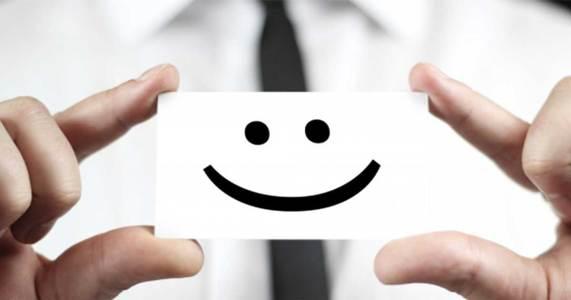 Fidelize seus clientes com 5 passos simples