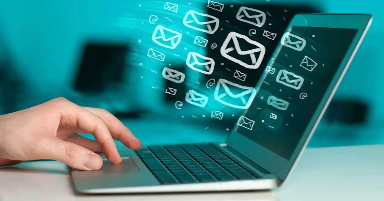 A importância de sua gráfica ter um mailing de clientes