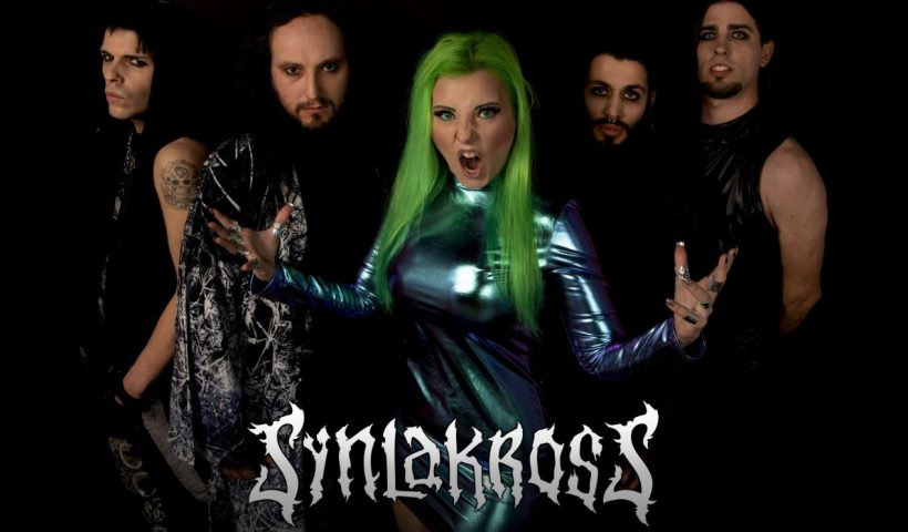 SynlakrosS