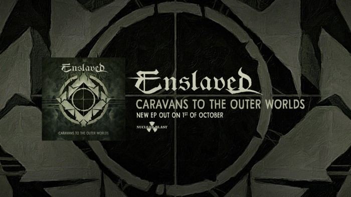 caravans of the outer worlds 1