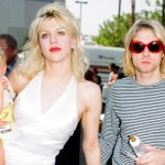 Kurt Cobain S Ex Courtney Love Says You Blow My Mind To A Celebrity After A Special Moment With Him Metalhead Zone