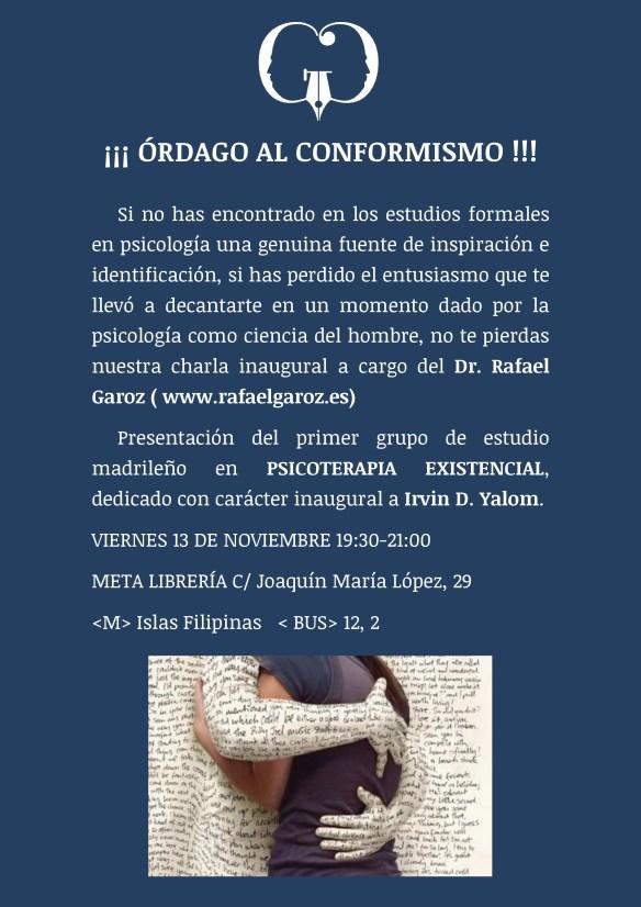 ORDAGO AL CONFORMISMO 2._-page-0