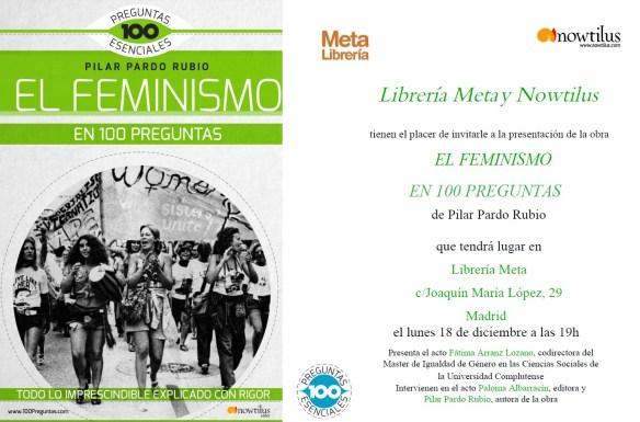 Presentacion Feminismo OK (2)