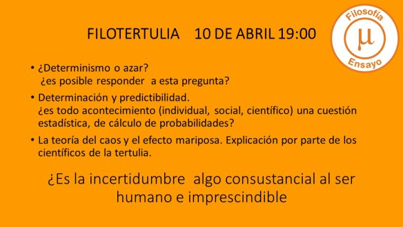 filotertulia10042018