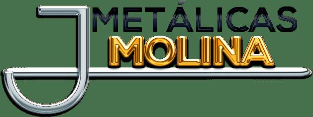 Metalicas J Molina