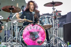 2019-05-18-Sonic-Temple-Fever 333-2
