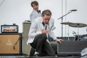2019-05-19-Sonic-The Hives-6
