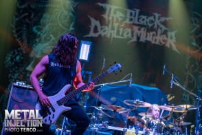 The Black Dahlia Murder-12