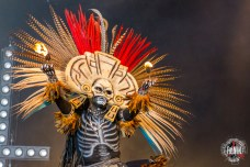 2019-06-23-Cemican-Hellfest-Backstage-35