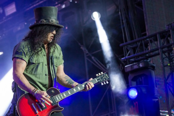 2019-06-23-Slash Miles Kennedy and the Conspirators-7