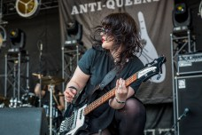 2019-07-26-Heavy-Montreal-The Anti-Queens-7