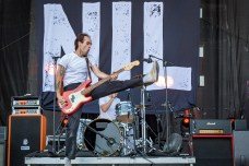 2019-07-26-Heavy-Montreal-The Dirty Nil-3