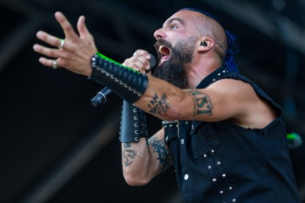 2019-07-27-Heavy-Montreal-Killswitch Engage-10