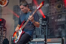 2019-07-28-Heavy-Montreal-Clutch-3