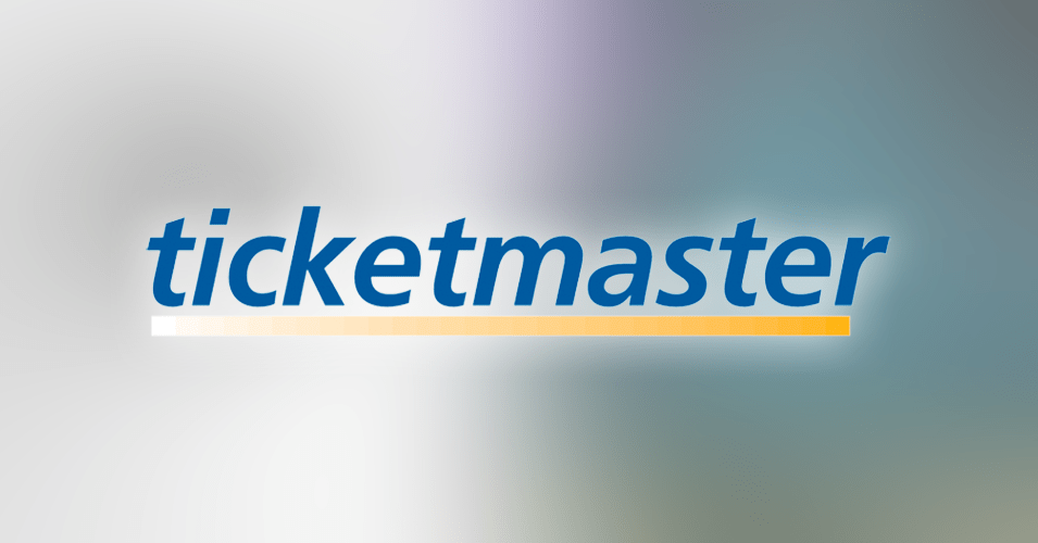 Some Hero is Suing Ticketmaster Over Their Sneaky Refund Policy Change
