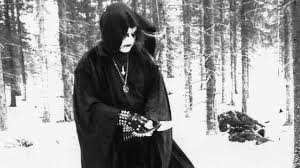 the merciless fury of orthodox black metal