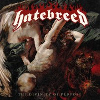 hatebreed-the-divinity-of-purpose