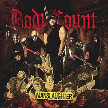 https://i1.wp.com/metalitalia.com/wp-content/uploads/2014/05/Body-Count-Manslaughter-2014.jpg