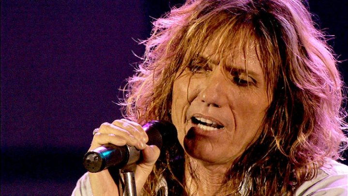 david-coverdale whitesnake