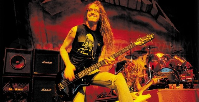 cliff-burton-live-gig-wallpaper