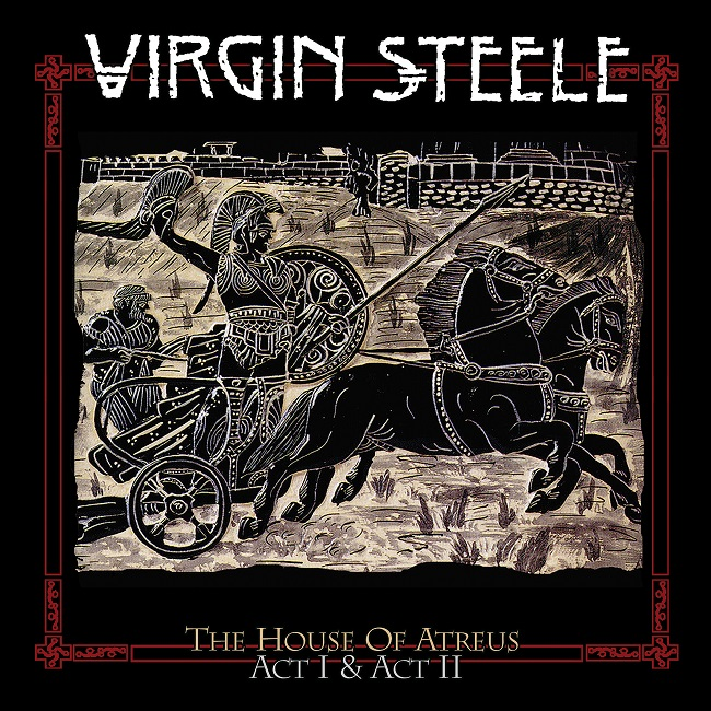 Virgin_Steele_The_House_Of_Atreus_Act_1+2_Cover_3000x3000px