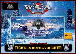 wacken-winter