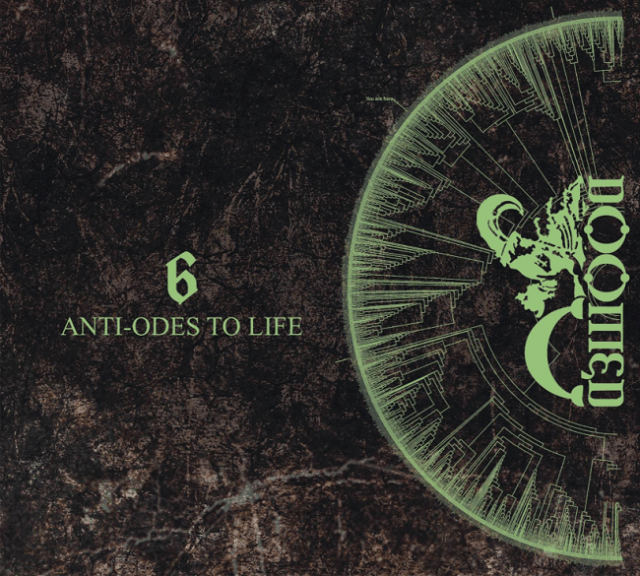 6 Anti Odes To Life